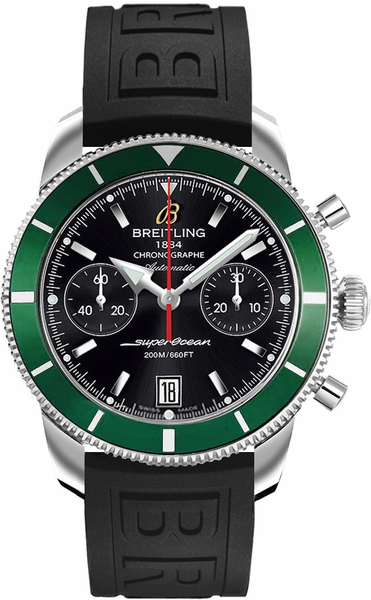 Breitling Superocean Heritage Chronograph 44 A2337036/BB81-152S