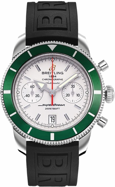 Breitling Superocean Heritage Chronograph 44 A2337036/G753-153S