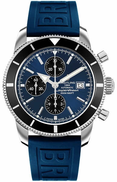 Breitling Superocean Heritage Chronograph 46 A1332024/C817-159S