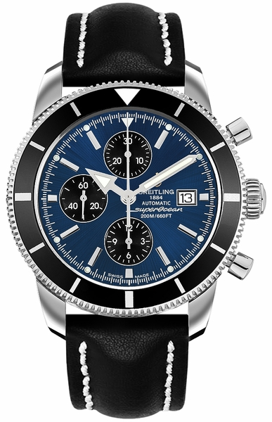 Breitling Superocean Heritage Chronograph 46 A1332024/C817-442X