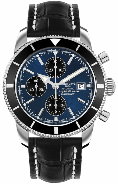 Breitling Superocean Heritage Chronograph 46 A1332024/C817-760P