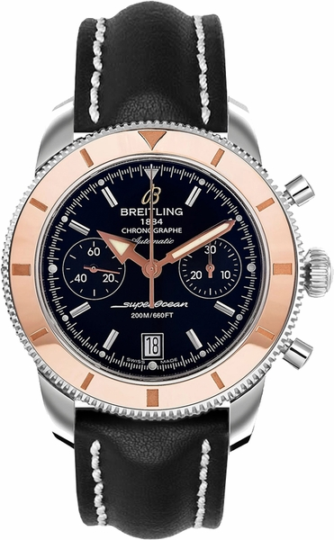 Breitling Superocean Heritage Chronograph 44 U2337012/BB81-435X