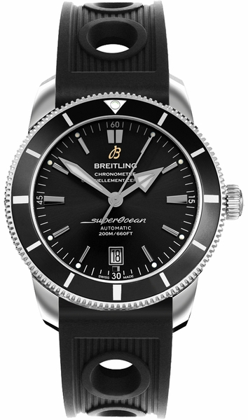 Breitling Superocean Heritage II B20 Automatic 42 AB201012/BF73-200S