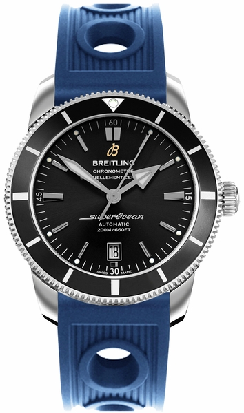 Breitling Superocean Heritage II B20 Automatic 42 AB201012/BF73-211S