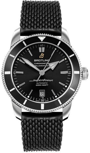 Breitling Superocean Heritage II B20 Automatic 42 AB201012/BF73-278S
