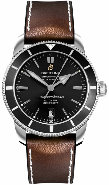 Breitling Superocean Heritage II B20 Automatic 42 AB201012/BF73-294S