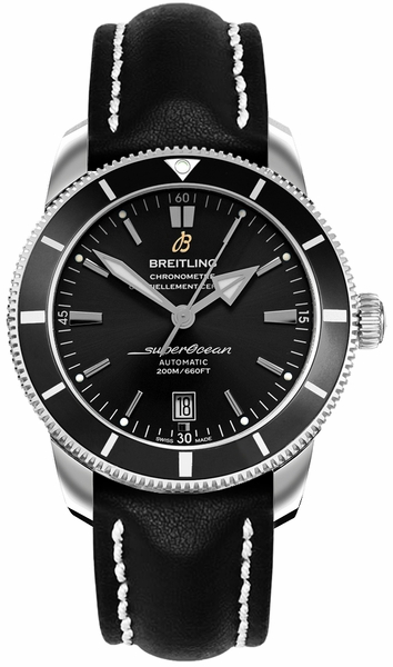 Breitling Superocean Heritage II B20 Automatic 42 AB201012/BF73-435X