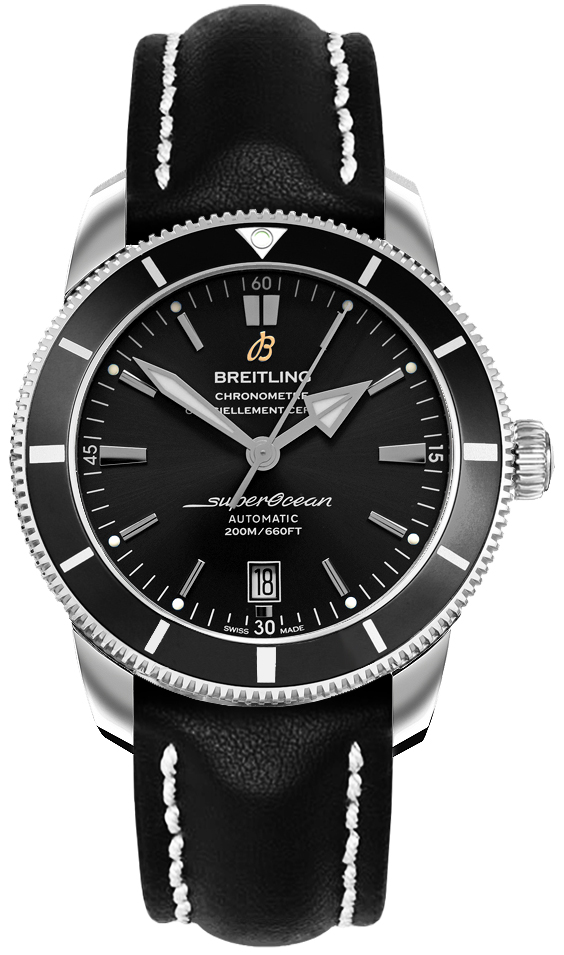 Breitling_Superocean_Heritage_II_B20_Automatic_42_AB201012BF73435X