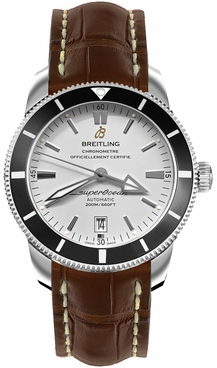 Breitling Superocean Heritage II B20 Automatic 42 AB201012/G827-739P