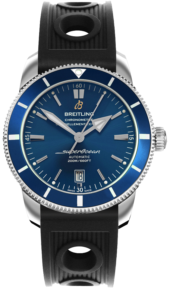 Breitling_Superocean_Heritage_II_B20_Automatic_42_AB201016C960200S
