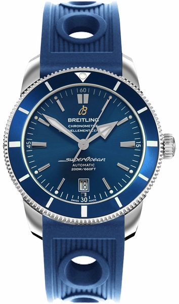 Breitling Superocean Heritage II B20 Automatic 42 AB201016/C960-211S