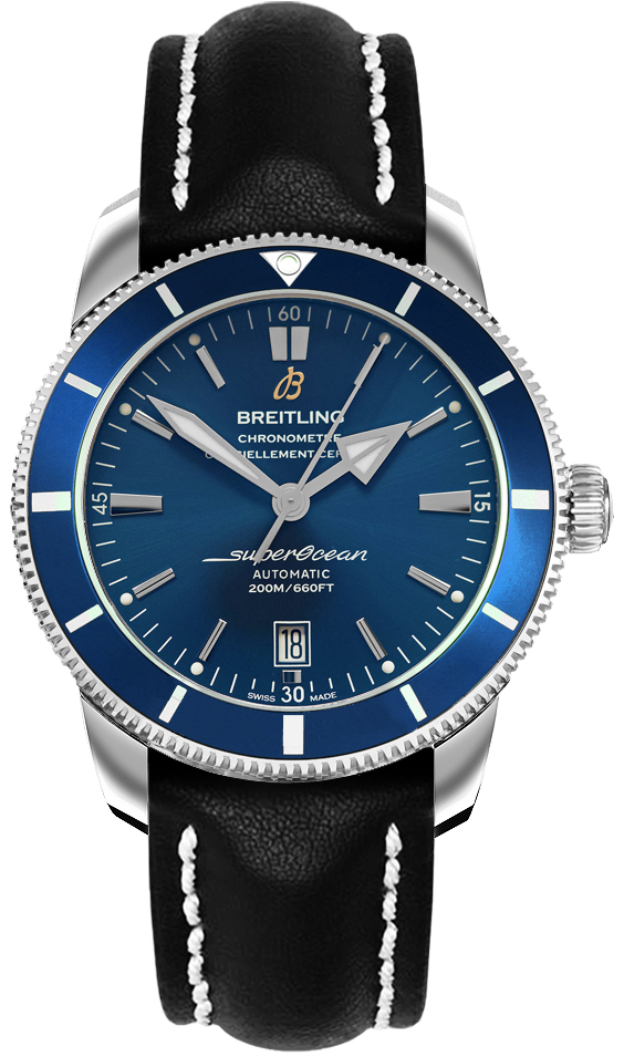 Breitling_Superocean_Heritage_II_B20_Automatic_42_AB201016C960435X