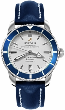 Breitling Superocean Heritage II B20 Automatic 42 AB201016/G827-105X