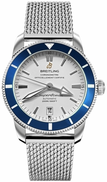Breitling Superocean Heritage II B20 Automatic 42 AB201016/G827-154A