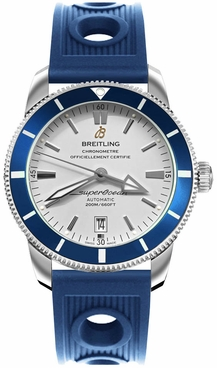 Breitling Superocean Heritage II B20 Automatic 42 AB201016/G827-211S