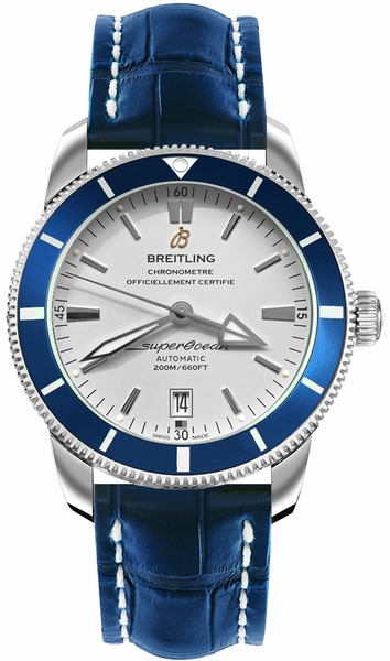 Breitling Superocean Heritage II B20 Automatic 42 AB201016/G827-732P