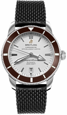 Breitling Superocean Heritage II B20 Automatic 42 AB201033/G827-279S