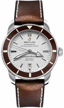Breitling Superocean Heritage II B20 Automatic 42 AB201033/G827-294S