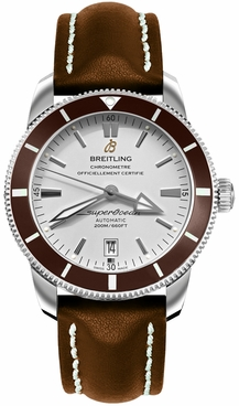 Breitling Superocean Heritage II B20 Automatic 42 AB201033/G827-437X