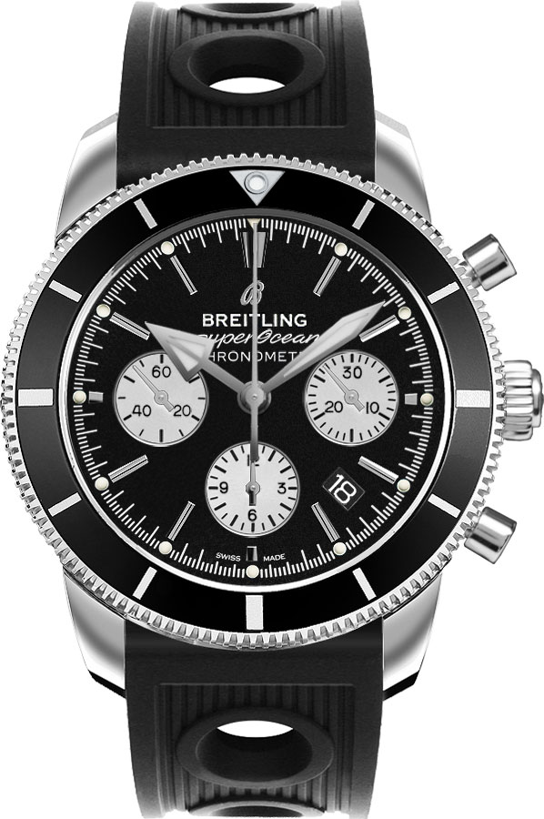 Breitling_Superocean_Heritage_II_44mm_Mens_Watch_AB016212BG82200S