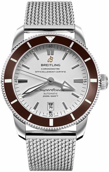 Breitling Superocean Heritage II 46 AB202033/G828-152A