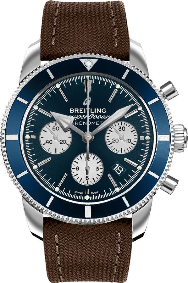 Breitling_Superocean_Heritage_Steel_Mens_Watch_AB016216CA07108W