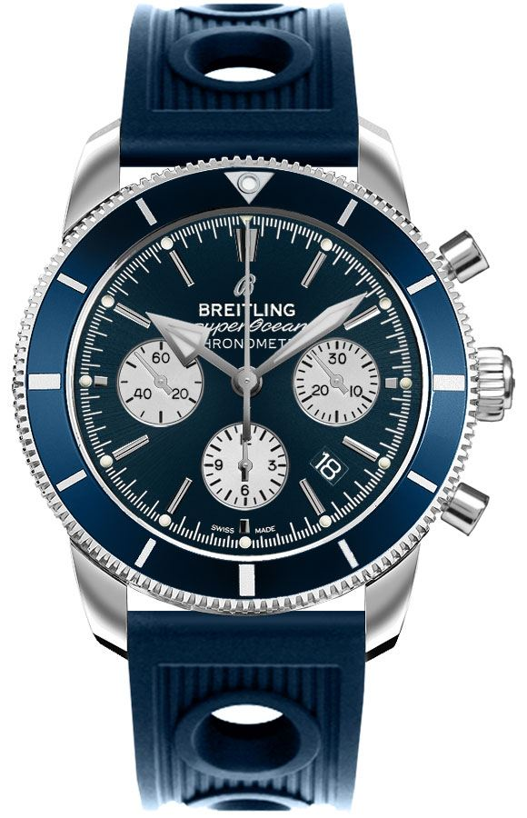 Breitling_Superocean_Heritage_Blue_Dial_Mens_Watch_AB016216CA07211S
