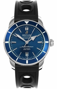 Breitling Superocean Heritage II B20 Automatic 42 AB201016/C960-200S