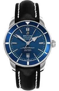Breitling Superocean Heritage II B20 Automatic 42 AB201016/C960-435X