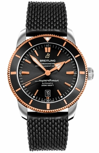 Breitling Superocean Heritage II B20 Automatic 42 UB2010121B1S1