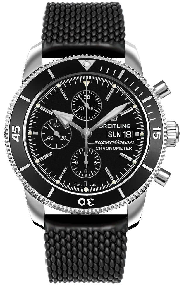 Breitling_Superocean_Heritage_II_Chronograph_44_A13313121B1S1