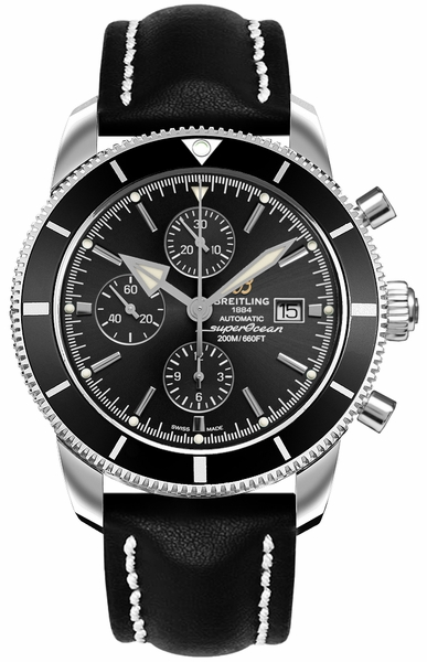 Breitling Superocean Heritage II Chronograph 46 A1331212/BF78-441X