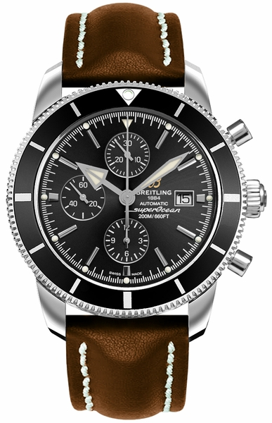 Breitling Superocean Heritage II Chronograph 46 A1331212/BF78-444X