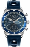 Breitling Superocean Heritage II Chronograph 46 A1331216/C963-205S