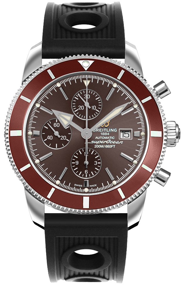 Breitling_Superocean_Heritage_II_Chronograph_46_A1331233Q616201S