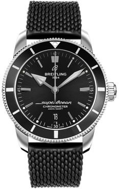 Breitling Superocean Heritage Limited Edition of 78 Men's Watch AB20302A1B1S1