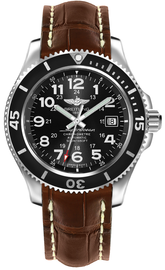 Breitling_Superocean_II_42_Automatic_Mens_Luxury_Watch_A17365C9BD67724P
