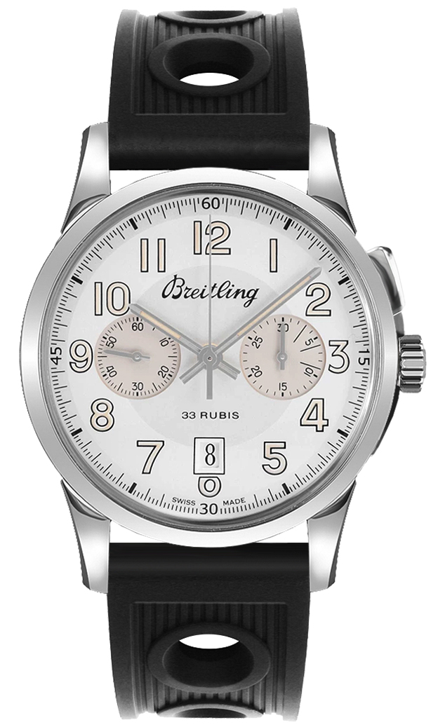 Breitling_Transocean_Chronograph_1915_AB141112G799200S