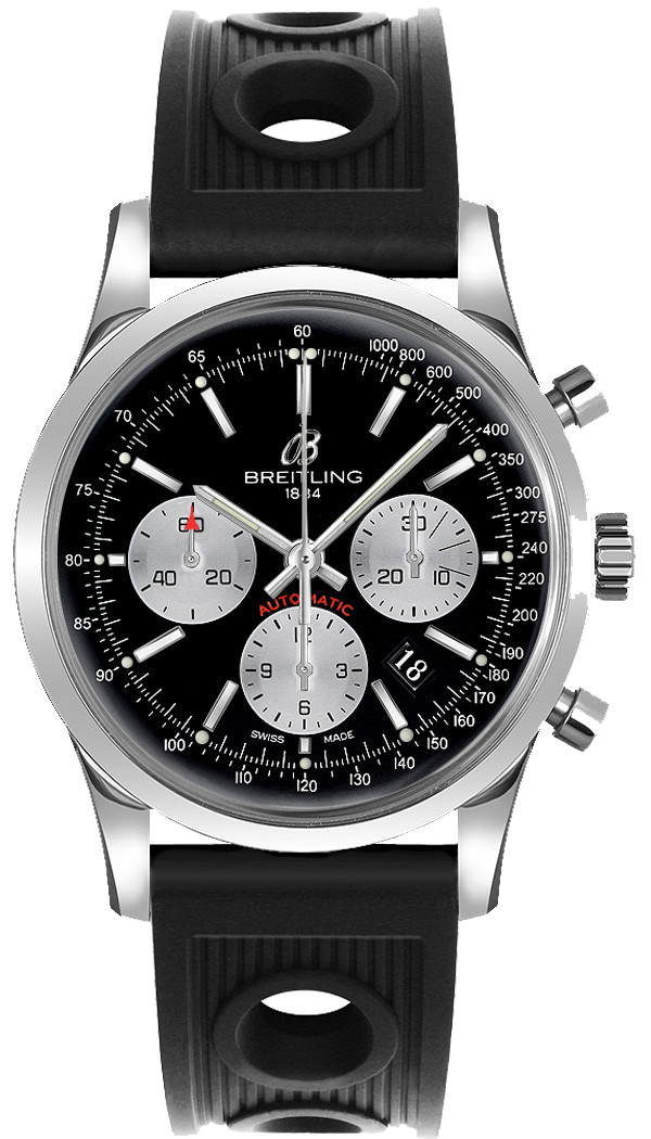 Breitling_Transocean_Chronograph_AB015212BF26200S
