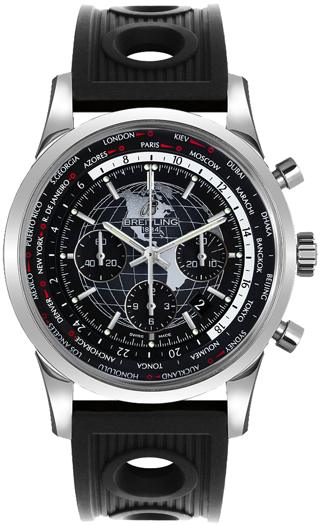 Breitling_Transocean_Chronograph_Unitime_Black_Dial_Mens_Watch_AB0510U4BE84201S