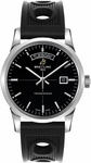 Breitling Transocean Day Date A4531012/BB69-200S