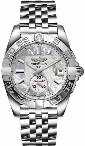 Breitling Galactic 36 Automatic A3733012/A716-376A
