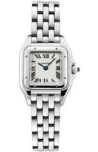 Cartier Panthere De Cartier Mini Women's Watch WSPN0019