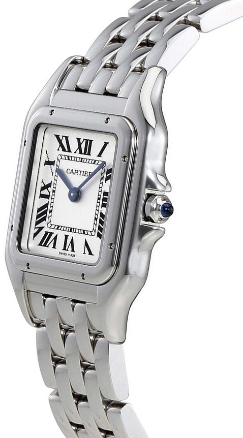 Wspn0007 Cartier Panthere De Cartier Women S Watches