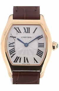 Cartier Tortue Small W1556360