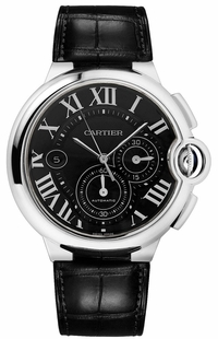 Cartier Watch Sale