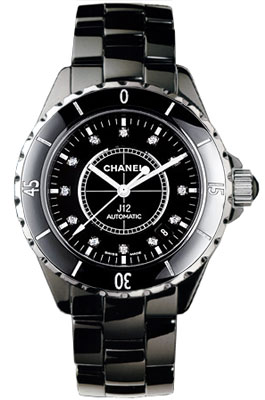 Chanel J12 Automatic H1626