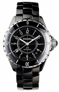 Chanel J12 Automatic H0685