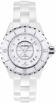 Chanel J12 Automatic H1629