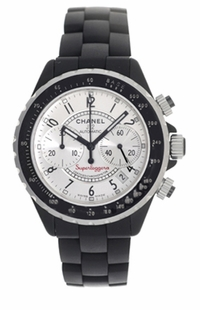 Chanel J12 Automatic H2039